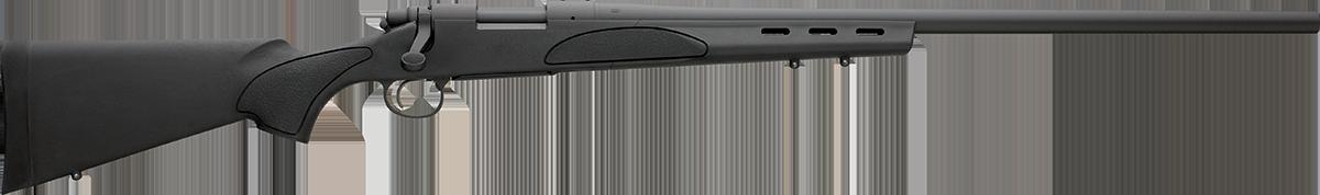 model-700-sps-varmint