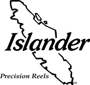 islander_logo