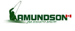 amundson-logo