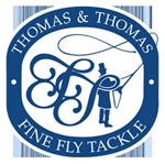 t-t-logo